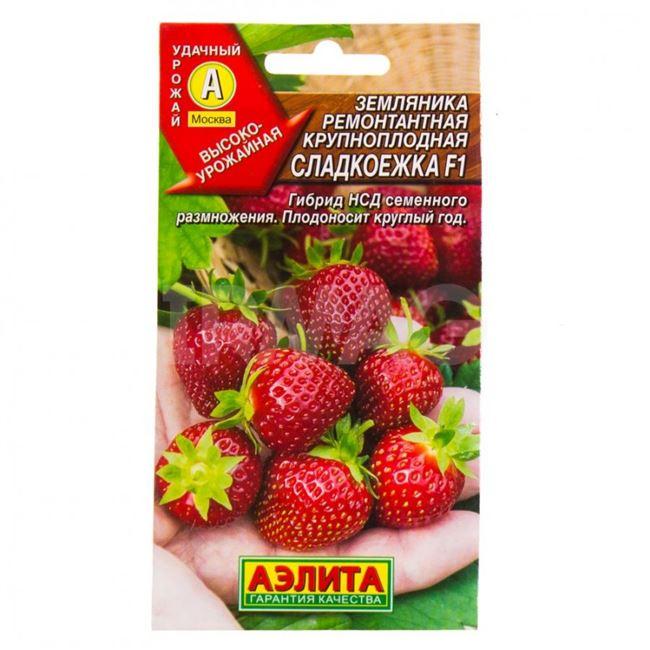 Рекомендации по выращиванию клубники